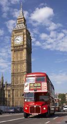 Проведите   самые   незабываемые   каникулы   в   Лондоне!!
