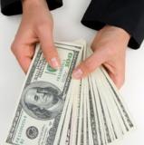 Новый бизнес-кредит для вас