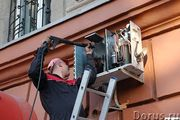 Услуги ремонта кондиционеров,  обслуживание кондиционеров,