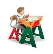 Комплектация школ и детских садов Шымкент