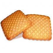 Сахарное печенье оптом – 220тг/кг в Шымкенте