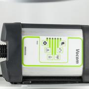 Автосканер  VOCOM 88890300