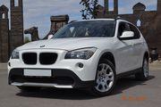 Продам BMW X1, 2011 г.в, в отличном состоянии