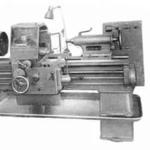 Поставляем запасные части для токарных станка 1к62: