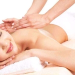 массаж  нежный расслабляющий  для  милых дам  и девушек Шымкента