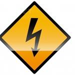 Электрик в Шымкенте сот,  +77051851899. дом 321917  срочный  аварийный