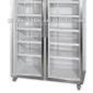 Срочно продам холодильник для напитков