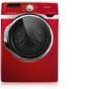 Ремонт стиральных машин.Шымкент. вызов бесплатный