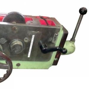 Поставляем запасные части для станка 1М63