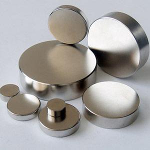 Принимаем металлолом,  черный лом,  прием металлолома