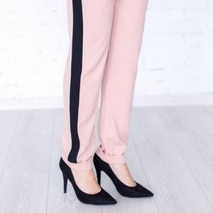 брюки для беременных в Шымкенте магазин ВАЛЕНТИНА