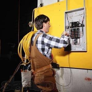 электрик в  Шымкенте 24 часа в сутки  Кирил  87051851899