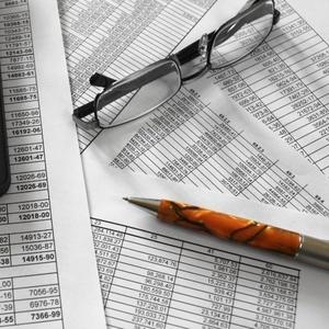 Сдача налоговой отчетности и декларации,  бухгалтерский консалтинг