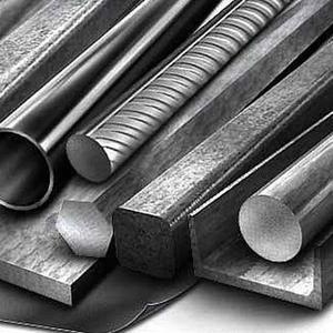 Продам металлопрокат всех видов и диаметров