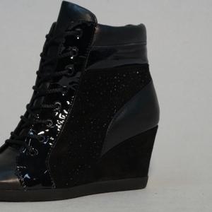 Женская обувь оптом из Европы