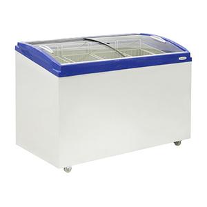 мини холодильники от 26000тг