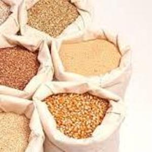 Продаю ячмень,  пшеницу,  отруби,  подсолнечник,  кукурузу,  картофель,  мук