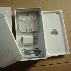 Новый Apple iPhone 6 и 6 Plus/Samsung Galaxy s6 и S6 Edge
