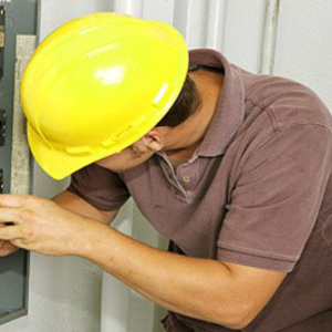 Электрик   электрик  выезд на дом