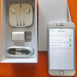 бесплатно iPhone 6s 16Gb,  Samsung Note 5 и S6 Edge