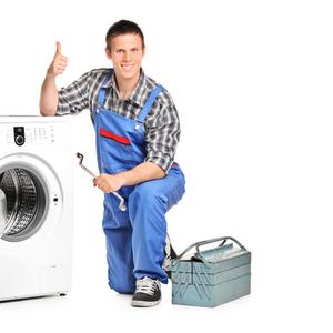 Ремонт стиральных машин в Шымкенте