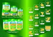 Ищем дистрибьюторов по продаже макаронных изделий