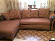 Продам диван — Шымкент