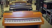 Продам электро пианино Clavinova YDP СLP CVP НОВОЕ