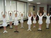 Уроки танцев,  Хореография
