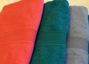 Туркменские полотенца оптом. 100% натуральный хлопок!