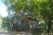 Дача в Бургулюке  в Шымкенте