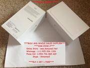 *Apple iPhone 6 Plus 64GB Gold Plus Watch*www.Gsmzone2.net*