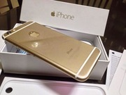WTS: iPhone 6,  6 Plus / Galaxy S6 & S6 Edge / Xperia Z4 /BB Passport ,