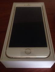 Новые и скидки IPhone 6 16gb,  64Gb,  128GB и Samsung S6, IPAD