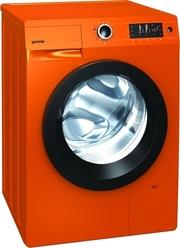 Диагностика и ремонт стиральной машины