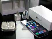 Новый Apple iPhone 6 S  64GB