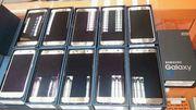 Apple,  iPhone 6S,  Iphon 6S Plus,  Samsung Galaxy S7,  Galaxy S6 Egde