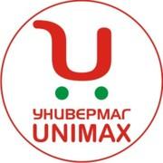 Интернет магазин Unimax доставка продуктов и товаров для дома в г Шымкент